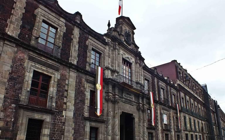 FGR atrae caso sobre asalto a la Casa de Moneda de México