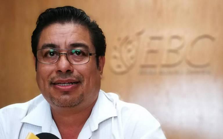 Hay más de 22 mil jóvenes sin trabajo en Chiapas