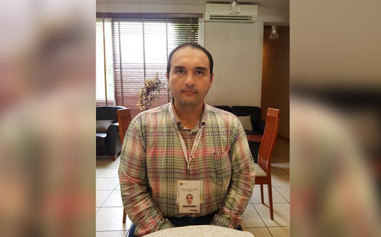 Exigen habitantes de Belén a la Sener y Pemex dictamen de riesgo
