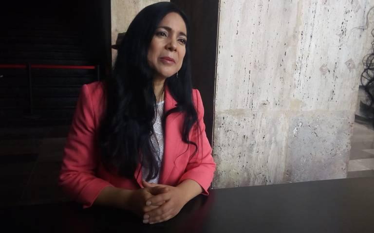 Demandan rescatar a policías retenidos en Ocosingo
