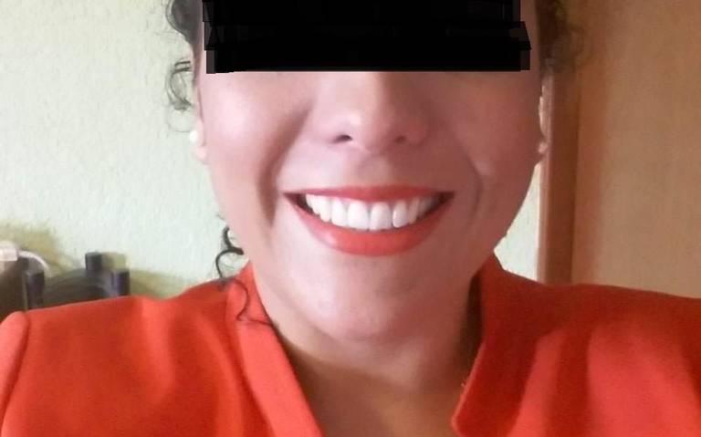 Secuestran a médico en centro de Fortín; delincuentes solicitaron una fuerte cantidad de dinero