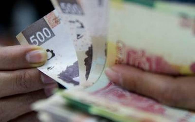 Estados pagarán 57 mil mdp a bancos por intereses de deuda
