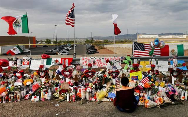 OEA aprueba propuesta de México para condenar ataque en El Paso