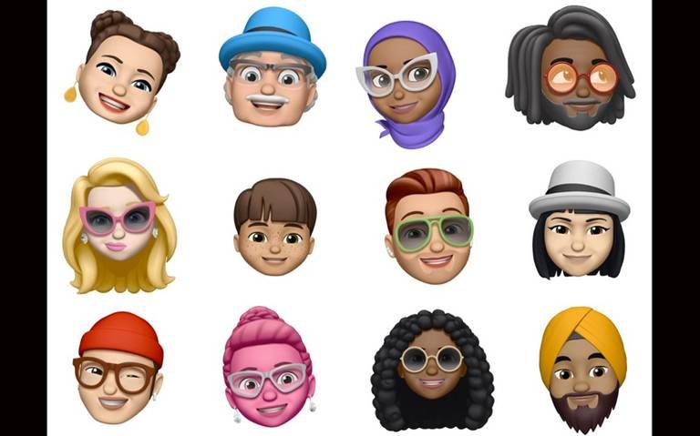 """WhatsApp tendrá """"emojis"""" personalizados"""