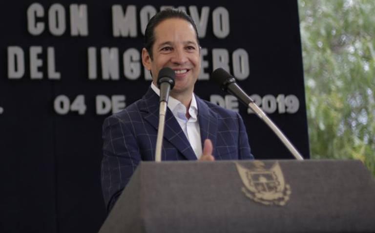 Conago pedirá a AMLO evitar austeridad para estados en presupuesto 2020