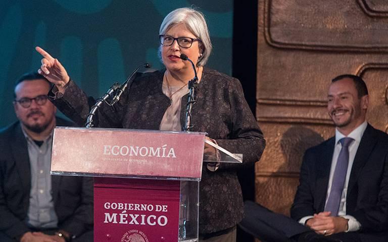 Secretaría de Economía cerrará representaciones en 6 países