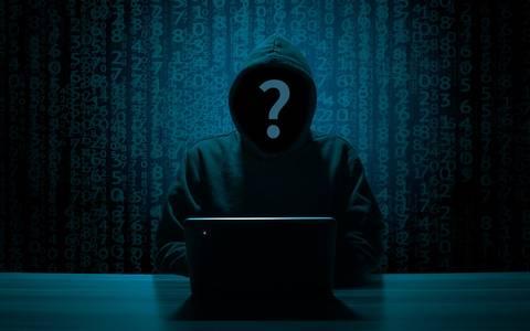 ¡Cuidado! este es Varenyky, el virus que está afectando al mundo digital