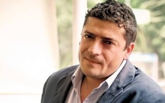 Detienen a Humberto Padgett en inmediaciones del aeropuerto de Santa Lucía