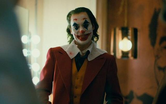 "[Video] Revelan tráiler final del ""Joker"""
