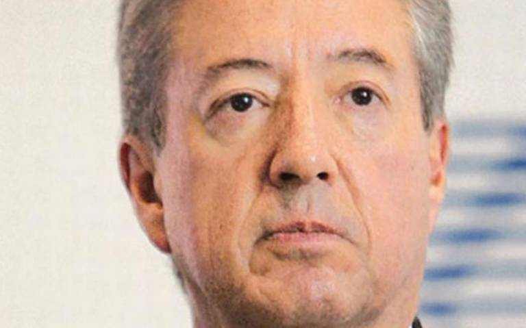 Muere Manuel Medina Mora, expresidente del consejo de Citibanamex