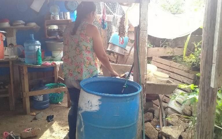 Reubicarán a desplazados de la sierra en Mazatlán: Negocian adquisición de terreno