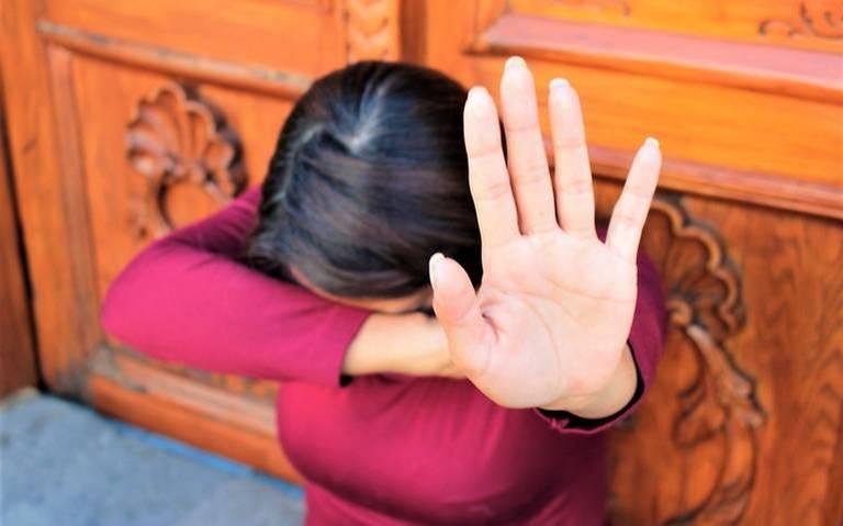 Se registran 30 casos diarios de violencia intrafamiliar en Jalisco