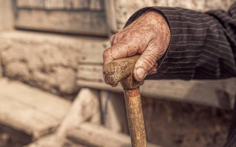 ¡Estado a la antigua! Aumenta población mayor de 60 años de edad en Puebla