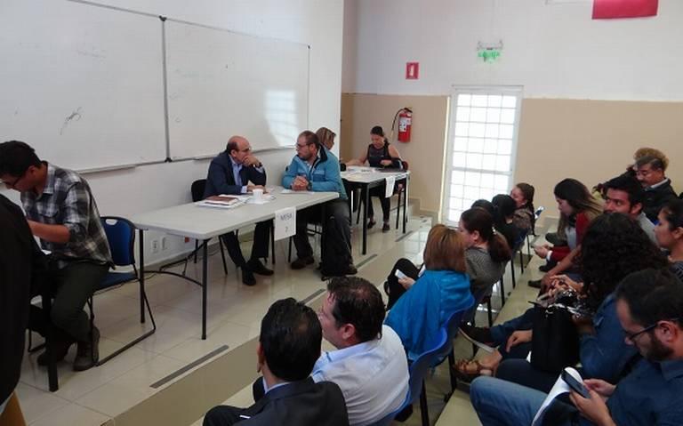 Designa el Cecyteq plazas a docentes