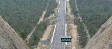 Empresarios y SSP suman esfuerzos contra la inseguridad en carreteras