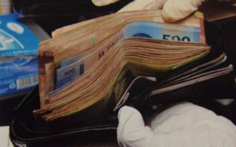 Tiene San Luis Potosí, casi 4 mil millones de pesos de deuda pública