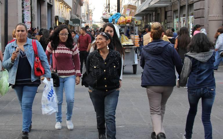Mujeres son agredidas tanto en la calle como en el hogar