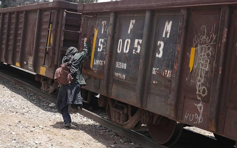 Aumentan operativos contra los migrantes, señala cónsul