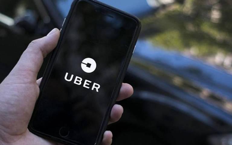 """""""Pensé que me iba a matar"""", joven sobrevive a intento de secuestro por chofer de Uber"""