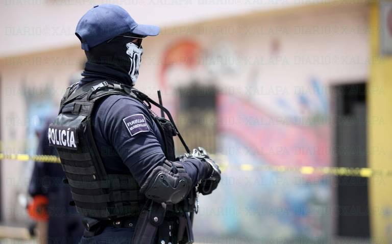 """Las personas comienzan a """"normalizar"""" la violencia en Veracruz"""