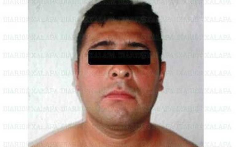 Muerte de Primitivo fue suicidio: FGE