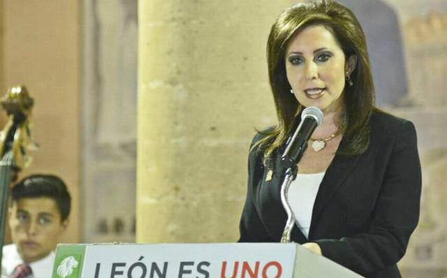 Ex alcaldesa de León enfrenta nuevo proceso por presunto peculado