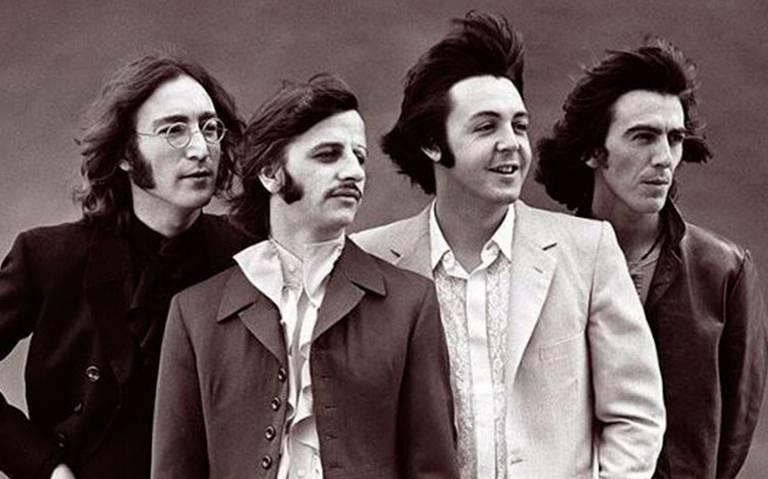 Los Beatles planeaban otro álbum antes de separarse, según una grabación
