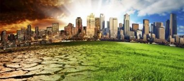 El clima ya inquieta a las familias ricas, temen al populismo