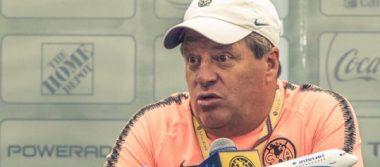 Delgadillo es un tarado: Herrera