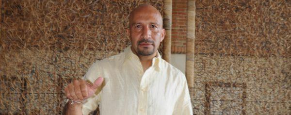 Óscar Pérez será entrenador de porteros en Cruz Azul