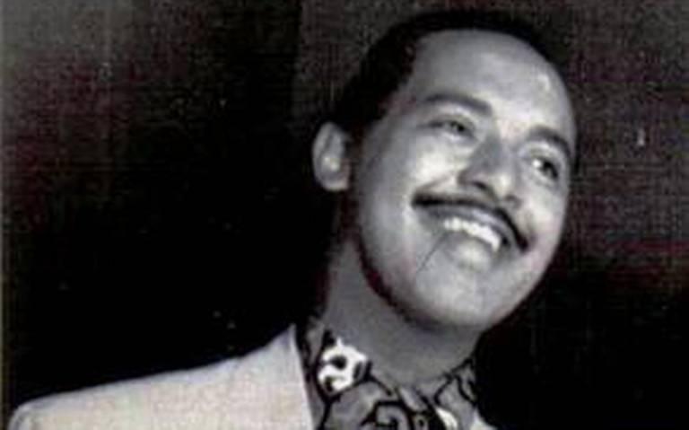 Revivirán en cinta al músico cubano Dámaso Pérez Prado