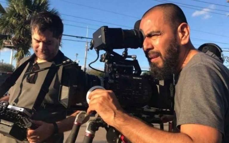 Banda dedicada a robo de autos, involucrada en muerte del fotógrafo Erick Castillo: Fiscalía