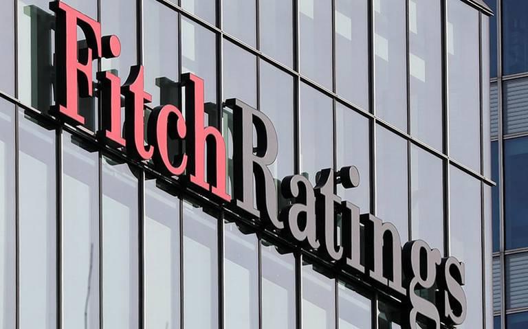 Apoyo de gobierno a Pemex aún es moderado: Fitch