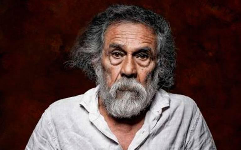 Fallece el maestro oaxaqueño Francisco Toledo