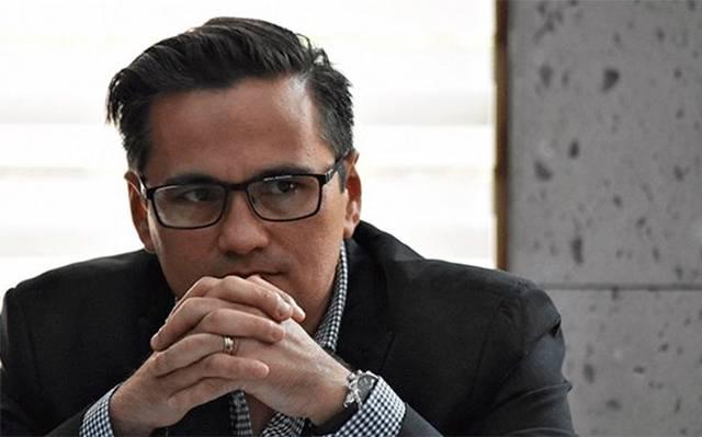 Niegan amparo a exfiscal de Veracruz, Jorge Winckler