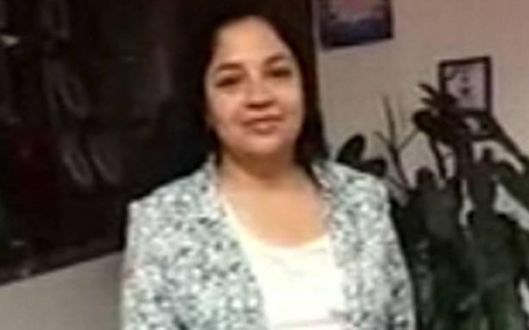 Detienen a secuestrador y asesino de Rosario, la mamá de Bruno