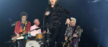 ¡Rolling Stones lanzan material inédito con Bob Dylan!