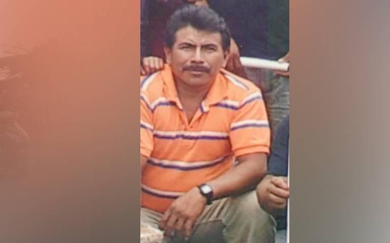Asesinan a líder de Morena de la Montaña Baja de Guerrero