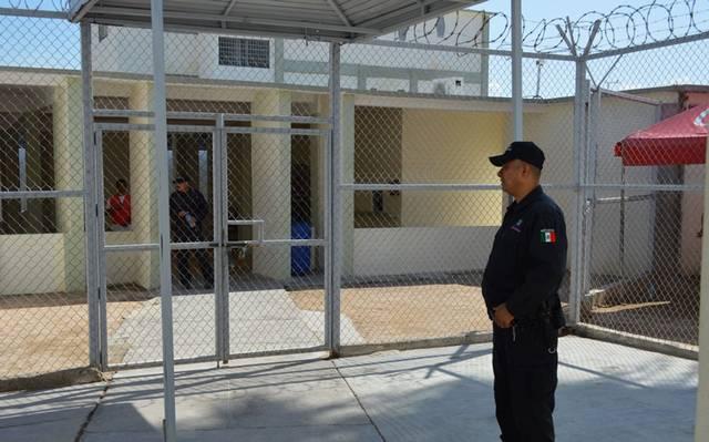 Esconden droga en pelotas, pretendían ingresarlas al penal de La Paz