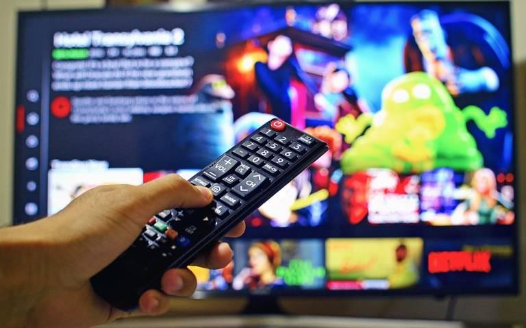 Estos serían los precios de Netflix, Spotify y otras apps gracias al IVA
