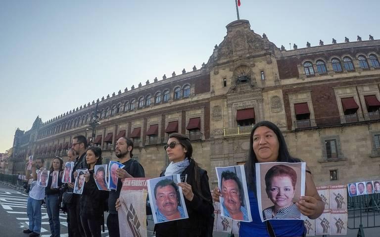 Congreso de CDMX protege trabajo de periodistas con Ley de Secreto Profesional