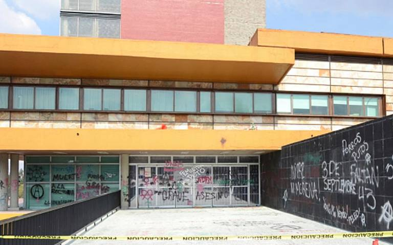 Inicia UNAM proceso para nombramiento del próximo rector
