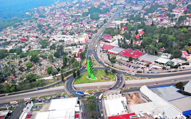 En riesgo de perderse, $260 millones para proyectos metropolitanos de Veracruz