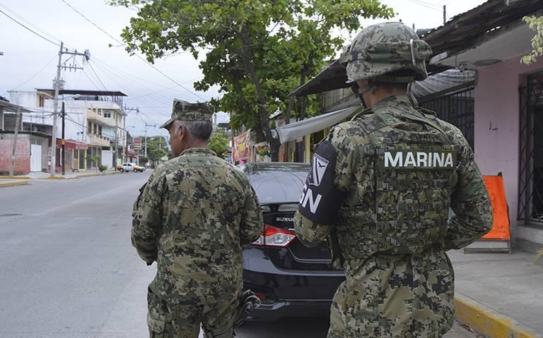 Guerrero reduce tasa de homicidios