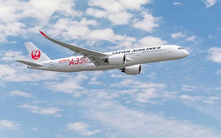 Empleados de Airbus son sospechosos de espionaje en Alemania