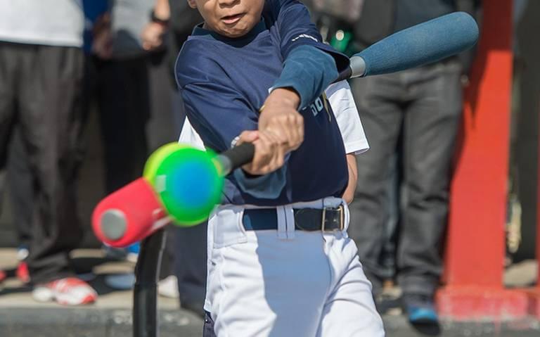 SEP deberá transparentar gasto en beisbol