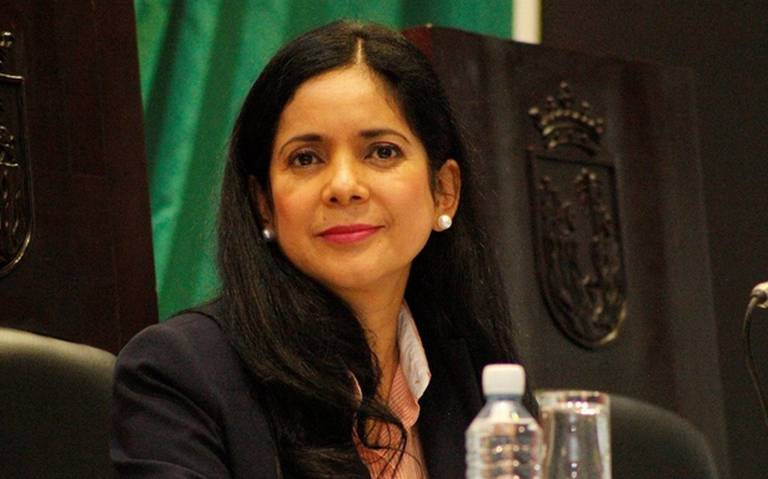 Recomiendan no suspender investigaciones contra líder magisterial en Chiapas