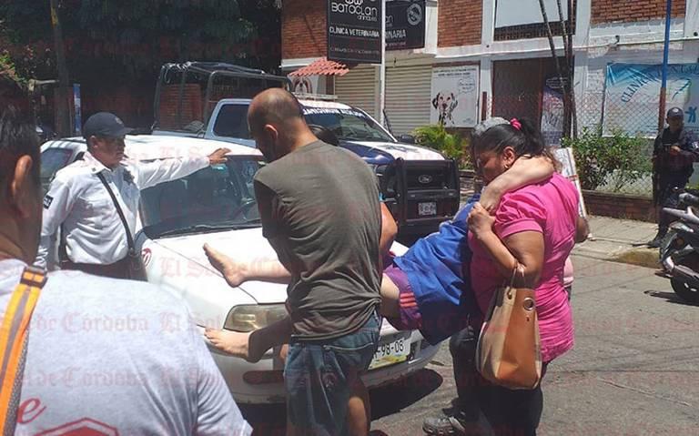 Matan a comerciante a balazos en Tuxtepec
