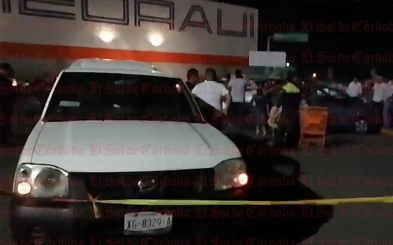 Muere niña asfixiada en automóvil