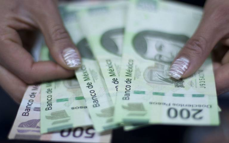Se evaden hasta 500 mil mdp en impuestos por facturación falsa en México